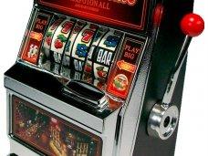 Игровые автоматы Super Slot: «тратьте» время со вкусом