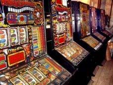 Игровые автоматы онлайн: новый формат вашего «азарта»