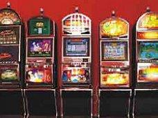 """Самые интересные и выгодные бонусы онлайн казино """"Вулкан"""""""