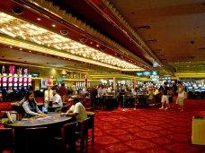 Азартный мир автоматов ждет своих игроков