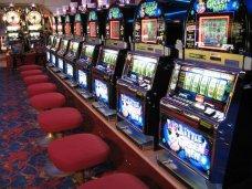 Игровые автоматы - бесплатное развлечение для всех