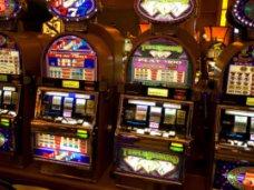 Азартные игры онлайн на новом портале развлечений