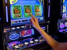 Вулкан ставки все больше привлекают любителей азарта и развлечений
