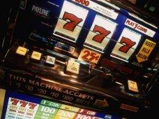 Казино Вулкан - это самое лучшее казино для игры в автоматы и слоты.