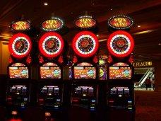 Игровые автоматы на СлотсКлаб пользуются успехом в индустрии азарта и развлечений