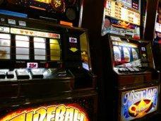 Эмоции онлайн азарта в новом казино Вулкан
