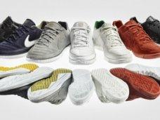 Качественная спортивная обувь в Интернет-магазине Brooklynstore
