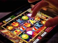 Казино Вулкан - на грани технологий азарта и развлечений