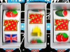 Игровой клуб Вулкан - лучшее азартное заведение 21 века