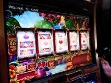 Как играть и выигрывать в казино Вулкан Старс