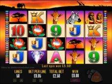 Вулкан онлайн представляет новых лидеров азартного рейтинга