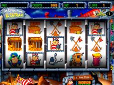 Лотору игровые автоматы - лидеры индустрии развлечений