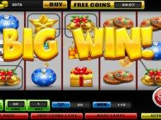 Топ 9 игровых автоматов легендарного casino-x