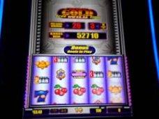 Популярные игровые автоматы в казино Вулкан