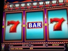 Золото Лото - азартное богатство онлайн