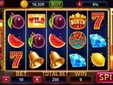 Нереальные реальные игровые автоматы казино «Адмирал»