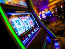 Казино Азино777 представила игровые автоматы нового поколения