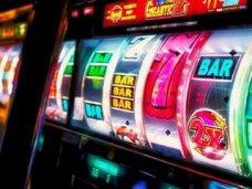 Топовое онлайн казино Vulkan 24 - новые слоты, новые возможности