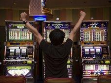 Онлайн-казино для тех, кто не представляет своей жизни без риска и удачи