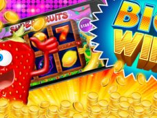 Вулкан Вегас - игровой клуб в интернете в топе азарта и удачи