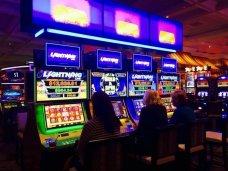 Рейтинг топовых казино Фри Плей для азарта и удачи