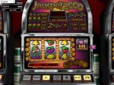 Игровые автоматы онлайн на игровом портале удачи