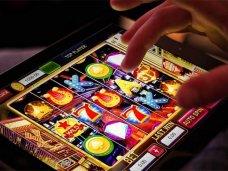 Казино Drift Casino и новые игровые автоматы