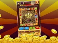Популярные онлайн казино в современном мире
