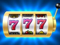 Казино 777-avtomatov.com и его азартные слоты