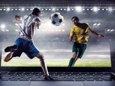 Букмекерская контора Фаворит для всех любителей спорта