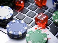 Лучшие онлайн казино Украины для всех любителей азарта