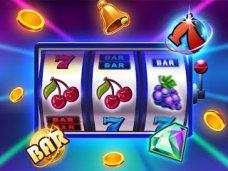 Официальный сайт Слотокинг casino777play.com предлагает бонусы в новых игровых автоматах