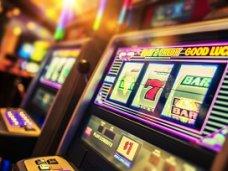 Промокод и бонусные возможности казино Космолот онлайн slots4money.com