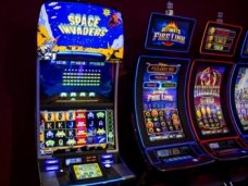 Онлайн казино Вулкан online-vulcan.com.ua на острове азарта и развлечений