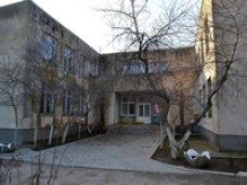 В трех детских садах Черноморского района после реконструкции откроют дополнительные группы