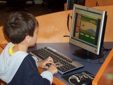 Онлайн игры в нашей жизни