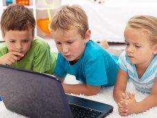 Онлайн игры пользуются все большей популярностью