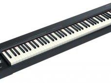 Клавиатуры. Развитие и факты