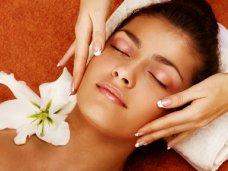 Важность профессиональной косметологии для женщины нового поколения