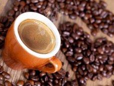 Традиционный кофе от кофейни Каффа - настоящий вкус с доставкой на дом