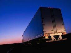 Перевозить продукты и лекарства через Керченскую переправу будут по отдельной линии