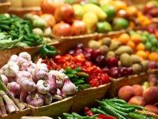 В Красногвардейском районе предприниматели не снижают цен на продукцию