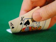 Все о покере на одном портале