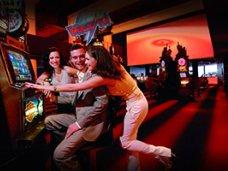 Возвращение казино Вулкан-онлайн