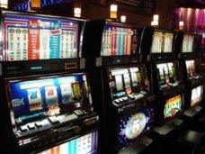 Игровые развлечения в популярных автоматах