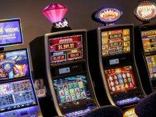 Клуб Вулкан готов дарить удачу и азарт своим игрокам