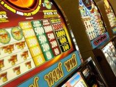 Азарт, радость и деньги - все это на новом портале Gmslots
