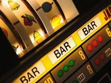 Удача и азарт на новом портале игровых автоматов