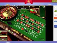 Популярность онлайн рулетки в казино Кинг