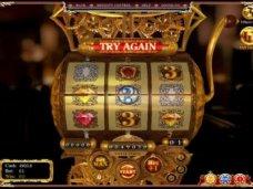 Игровые автоматы - популярное азартное развлечение 21 века